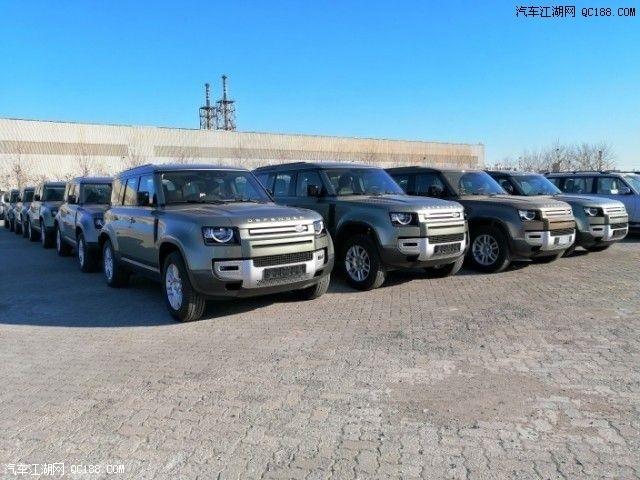 http://www.kmshsm.com/wenhuayichan/93212.html