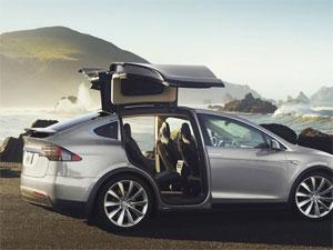 100%做到防水保护?新能源汽车怕不怕水