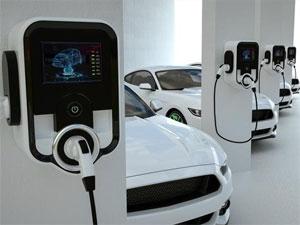 """不够""""快""""?深入探讨新能源车快充趋势"""