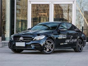 综合产品力不俗 推荐三款豪华品牌中型车