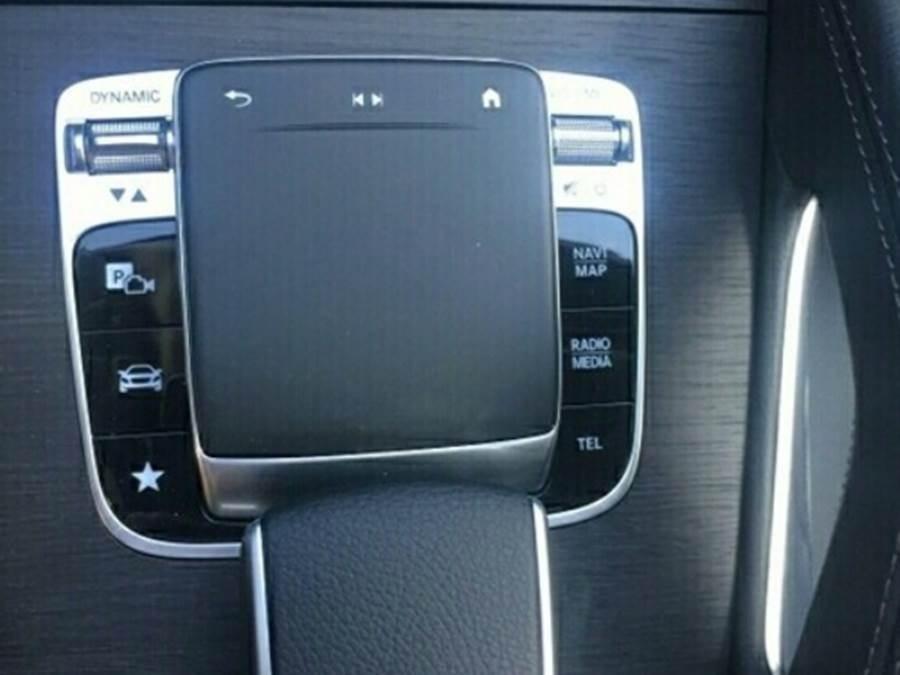 开启家族新时代 2020款奔驰GLE450评测