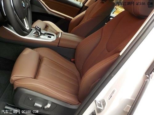 平行欧美成人网站车中东版宝马X5 现车试驾体验