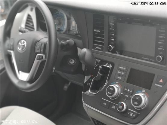 天津新款加版塞�{��拍 配八速�速箱