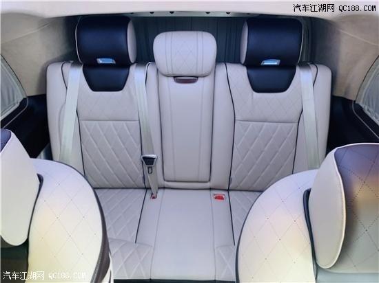奔�YV260L改�b�~巴赫VS980商�哲��w�