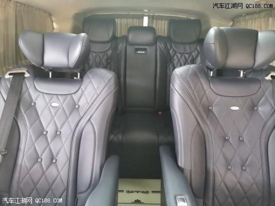 平行�M口奔�YV260改�b空�g�w��F�到店