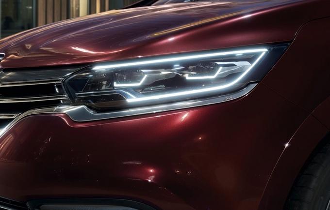 雷诺将大幅度削减三款销量不佳车型产量
