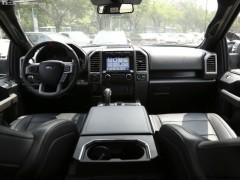 全新款美规版福特猛禽F150现车详细报价