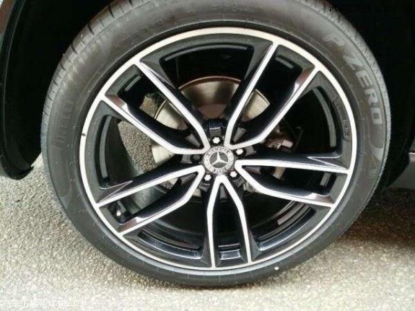 20款奔驰骋尝厂450全尺寸厂鲍痴现车性能解析