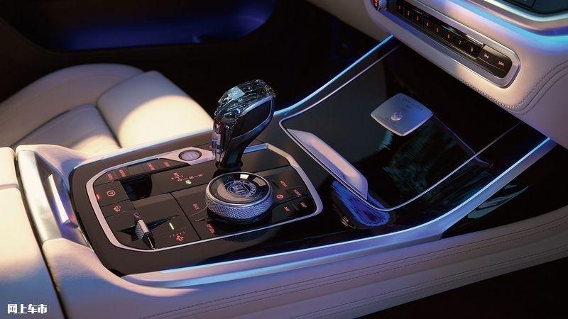 Alpina XB7�型2020年北美市�雠漕~售罄
