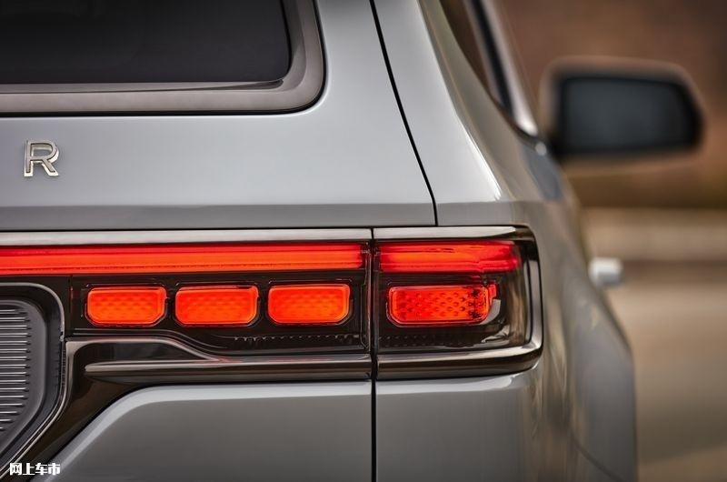 新Jeep瓦格尼官�D�l布 明年二季度上市