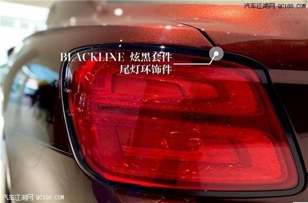 新一代进口宾利飞驰美规版现车详细报价