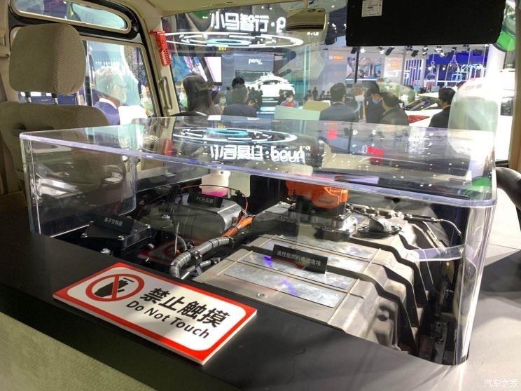 打造世界级台湾妹中文娱乐产业中心 上海实施计划