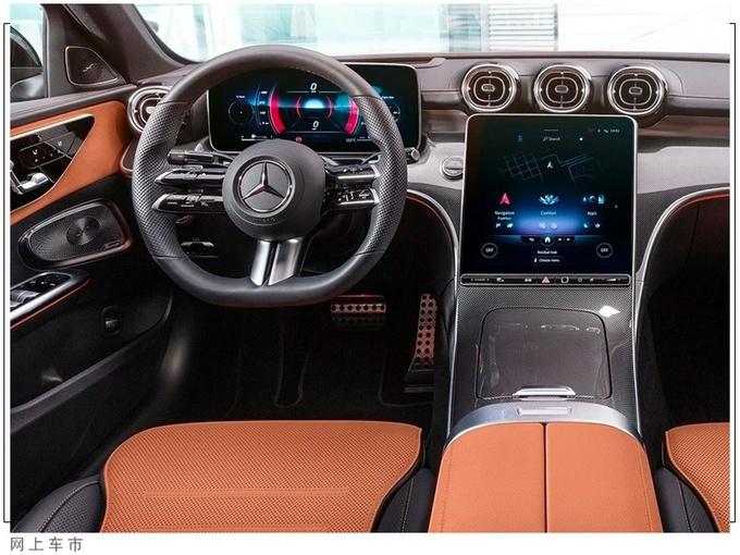 奔�Y全新一代C� 海外起售�r45,400�W元