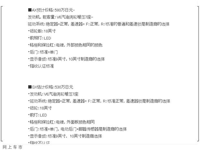 全新�m德酷路�墒�r曝光 �s32�f人民��