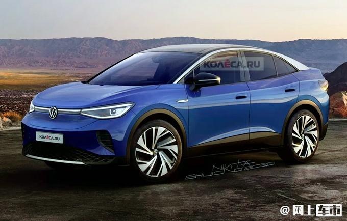 大�安徽工�S �A�于于2022年年中竣工