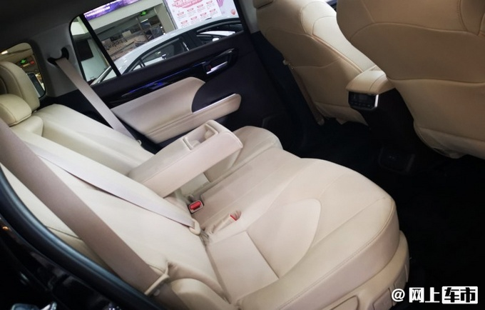 �S田全新�h�m�_到店��拍 最快�⒂�6月底