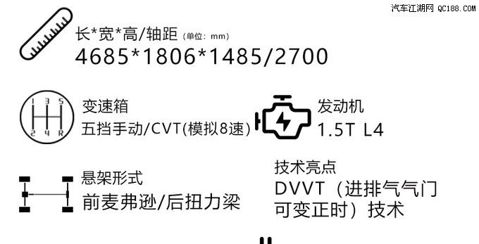 """10万解决""""瓦罐""""梦 新宝骏Valli正式上市"""