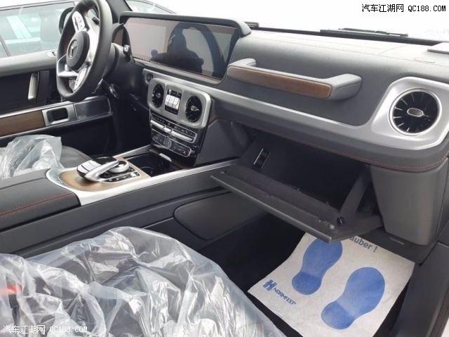 �W�21款奔�YG350柴油版3.0T��r解�x