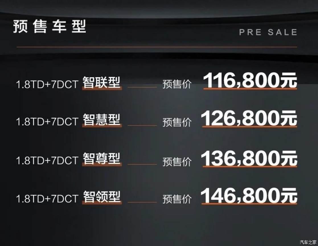 2021天津�展即�㈤_幕 吉利博越X���照