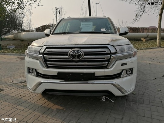 http://img.auto.ifeng.com/uploadfile/2018/0313/20180313015533498.jpeg