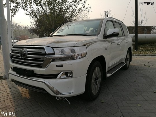 http://img.auto.ifeng.com/uploadfile/2018/0313/20180313015533303.jpeg